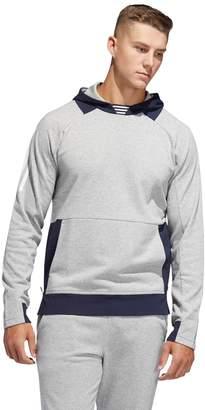 adidas Men's S2S Pullover Hoodie