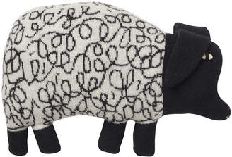 Wilson Donna Knitted Lambswool Creature - Woolma