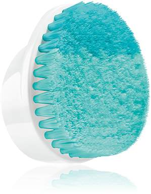 Clinique Acne SolutionsTM Deep Cleansing Brush Head