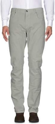 Armani Collezioni Casual pants - Item 13210612JP