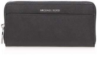 Michael Kors Pocket Za Contntl