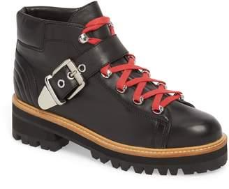 Marc Fisher Indre Platform Boot