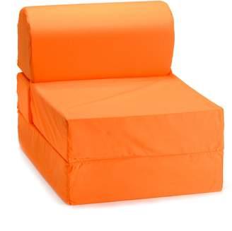 Comfy Kids Modern Flip Chair