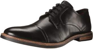 Ben Sherman Men's LUKE Oxford Shoe