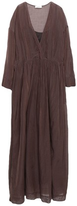 Jucca Long dresses