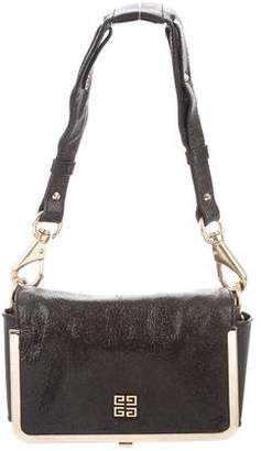 Givenchy Mini Melancholia Bag