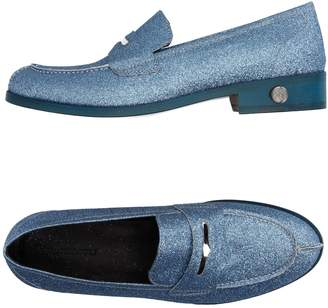 Bruno Magli Loafers - Item 11064479CH