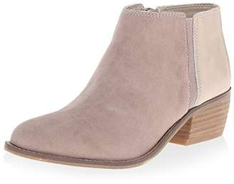 Dune London Women's Penelope Bootie