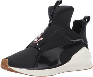 Puma Women's Fierce VR Wn
