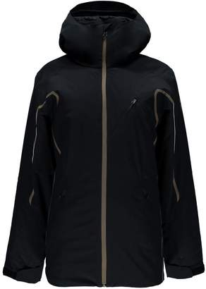 Spyder Syncere Hooded Jacket - Women's