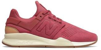 New Balance 247 Flavors Pack In Red