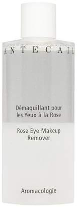 Chantecaille Rose Eye Make-Up Remover