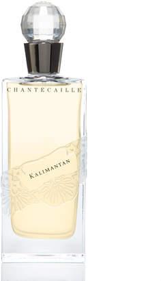 Chantecaille Kalimantan Fragrance