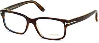 Tom Ford Eyeglasses TF 5313 FT5313 055