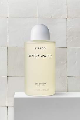 Byredo Gypsy Water Foaming Gel 225 ml