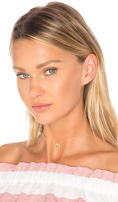 Frasier Sterling Summer Nights Choker
