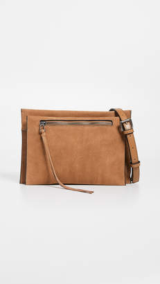Sam Edelman Maise Crossbody