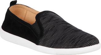 Women's EMU Pemberton Sneaker $99.95 thestylecure.com