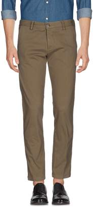 Basicon Casual pants - Item 36965886IN