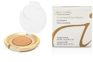 Jane Iredale PurePressed Single Eye Shadow - Rose Gold 1.8g/0.06oz