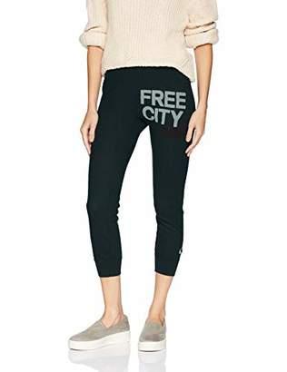Freecity Women's thermalware Bottoms