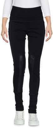 Blanc Noir Casual pants