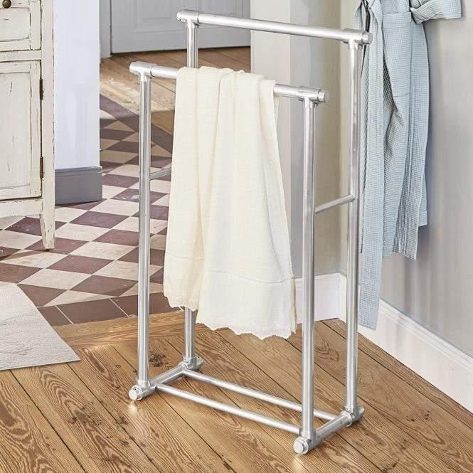 LOBERON Handtuchhalter Stringer