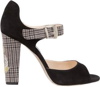 Camilla Elphick Sandals - Item 11541303UK