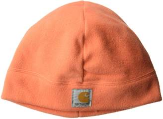Carhartt Women's Crestview Hat