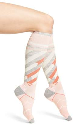SOCKWELL Cyclone Compression Knee Socks