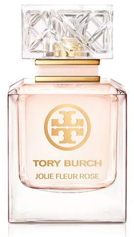 Tory Burch Tory Burch Jolie Fleur Rose Eau de Parfum, 50 mL