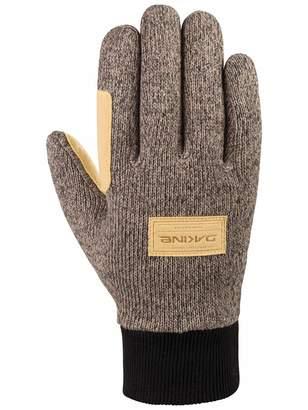 Dakine Men's Patriot Glove