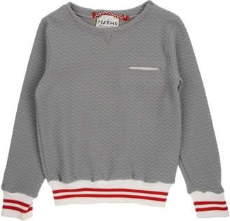 Myths Sweatshirts - Item 37901203OO