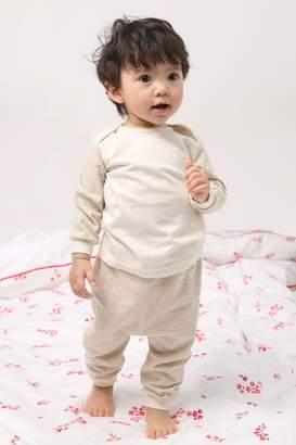 VANDIS Organic Cotton Pyjama