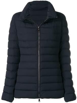 Moncler Guillemot jacket