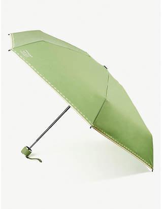 The Conran Shop Beau Nuage mini umbrella