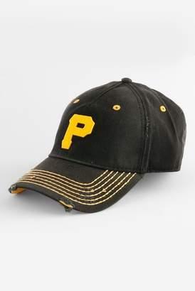 American Needle Pittsburgh Pirates Baseball Cap