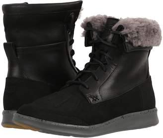 UGG Roskoe Men's Shoes