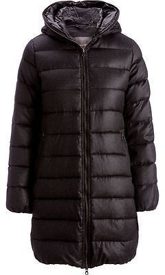 Duvetica Duvetica Ace Down Jacket - Women's