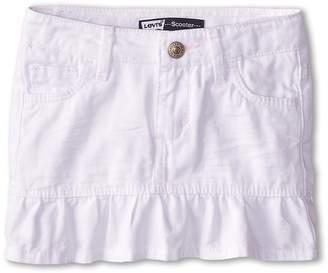 Levi's Girl's Skirt