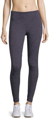 Koral Activewear Women's Drive Leggings
