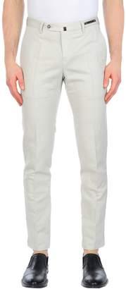 Pt01 Casual pants - Item 13095778SR