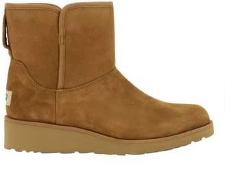UGG Flat Booties Flat Booties Women