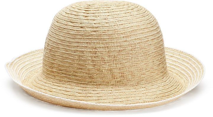 SONOMA Goods for LifeTM Radial Cloche Hat