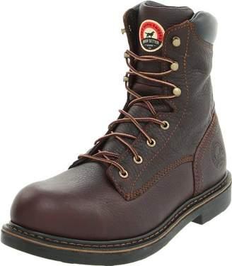 """Irish Setter Men's 83803 8"""" Work Boot"""