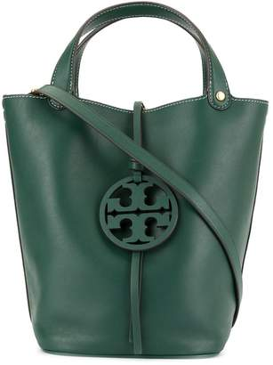 Tory Burch Mille bucket bag