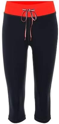 The Upside Power Pants 3/4 leggings