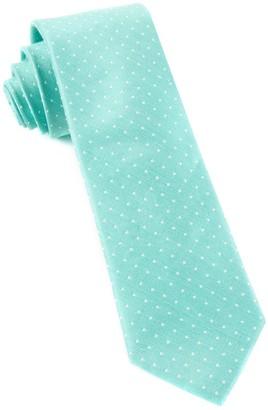 The Tie Bar Destination Dots