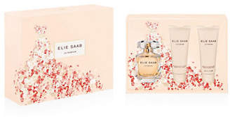 Elie Saab Le Parfum Mothers Day Gift Set