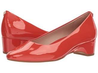 Taryn Rose Babs Women's Shoes